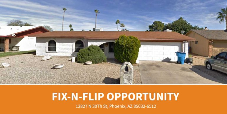 Wholesale-Ad---12827-N-30Th-St,-Phoenix