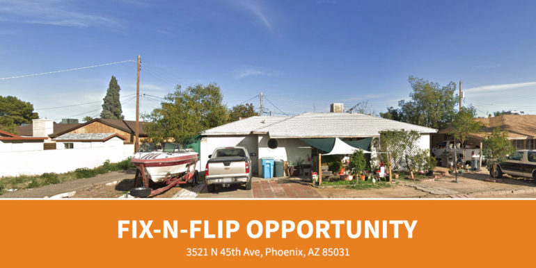 Wholesale-Ad---3521-N-45th-Ave,-Phoenix